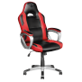 GXT 705R Ryon Gaming Chair - red-Visual