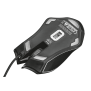 GXT 160 Ture RGB Gaming Mouse-Bottom