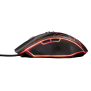 GXT 160 Ture RGB Gaming Mouse-Side