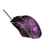 GXT 160 Ture RGB Gaming Mouse-Visual