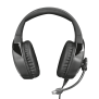 GXT 380 Doxx Illuminated Gaming Headset-Front