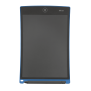 """Wizz Digital Writing Pad with 8.5"""" LCD screen-Top"""