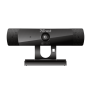 GXT 1160 Vero Streaming Webcam-Front