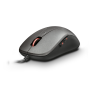 GXT 180 Kusan Pro Gaming Mouse-Extra