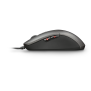 GXT 180 Kusan Pro Gaming Mouse-Side