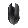 GXT 115 Macci Wireless Gaming Mouse-Top