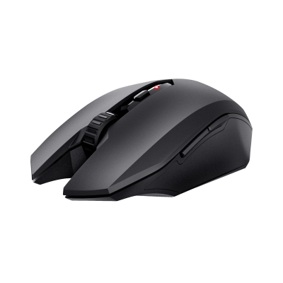 GXT 115 Macci Wireless Gaming Mouse-Visual