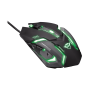 GXT 845 Tural Gaming Combo (keyboard with mouse)-Visual