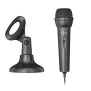 All-round Microphone-Top