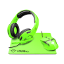 GXT790-SG Spectra Gaming Bundle - green-Visual