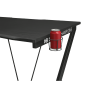 GXT 711 Dominus Gaming Desk-Extra