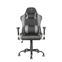 GXT 707G Resto Gaming Chair - grey-Front