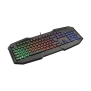 GXT 788RW 4-in-1 Gaming Bundle for pc and laptop-Visual