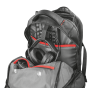 """GXT 1250 Hunter Gaming Backpack for 17.3"""" laptops-Extra"""