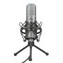 GXT 242 Lance Streaming Microphone-Front