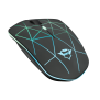 GXT 117 Strike Wireless Gaming Mouse-Visual