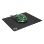 GXT 783 Izza Gaming Mouse & Mouse Pad-Visual