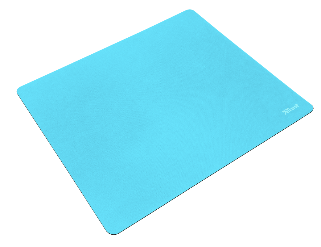 Primo Mouse pad - summer blue-Visual