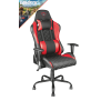 GXT 707R Resto Gaming Chair - red including Far Cry 5-Visual