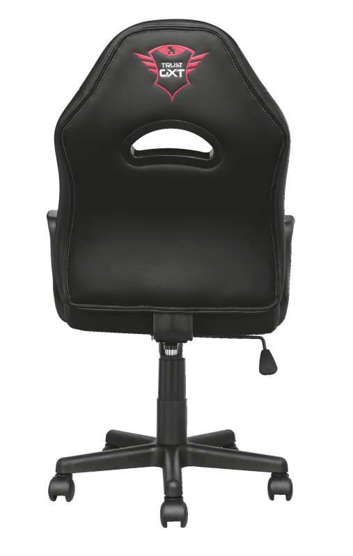 GXT 702 Ryon Junior Gaming Chair-Back