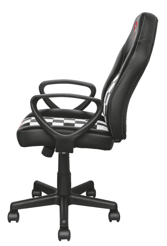 GXT 702 Ryon Junior Gaming Chair-Side