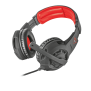 GXT 4310 Jaww Gaming Headset-Visual