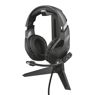 GXT 260 Cendor Headset Stand-Visual