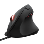 GXT 144 Rexx Ergonomic Vertical Gaming Mouse-Visual