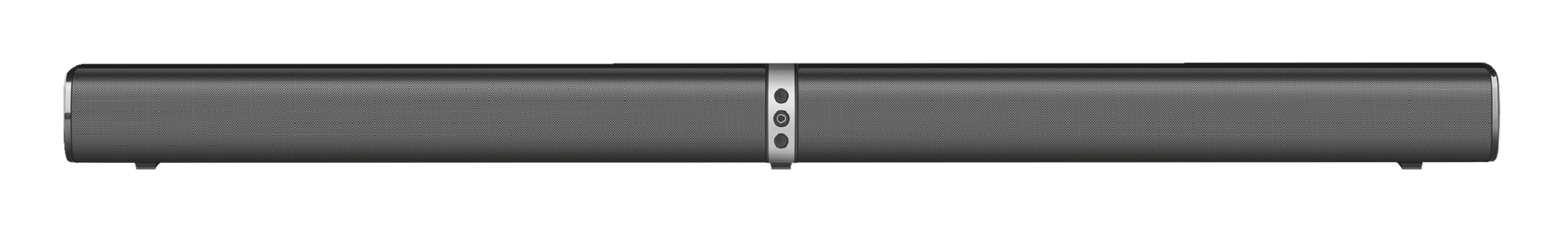 Lino XL 2.1 Detachable All-round Soundbar with subwoofer with Bluetooth-Front