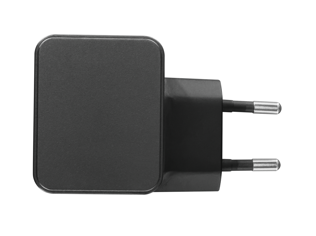 Summa18 USB-C Wall Charger with PD3.0-Top