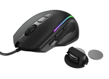 GXT 165 Celox RGB Gaming Mouse
