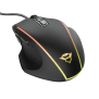 GXT 165 Celox RGB Gaming Mouse-Visual