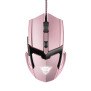 GXT 101 GAV Gaming Mouse - pink-Top
