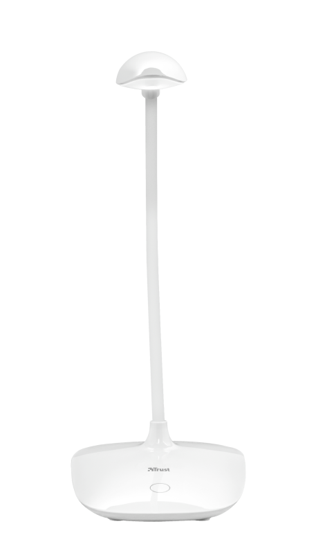 Lumy Portable Desk Lamp-Front