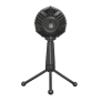 GXT 248 Luno USB Streaming Microphone-Back