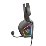 GXT 450 Blizz RGB 7.1 Surround Gaming Headset-Side