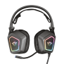 GXT 450 Blizz RGB 7.1 Surround Gaming Headset-Top