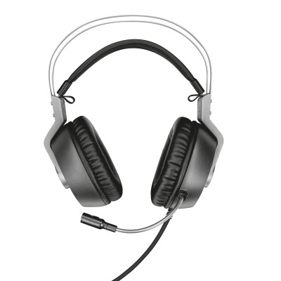GXT 430 Ironn Gaming Headset-Front