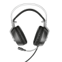 GXT 435 Ironn 7.1 Gaming Headset-Front