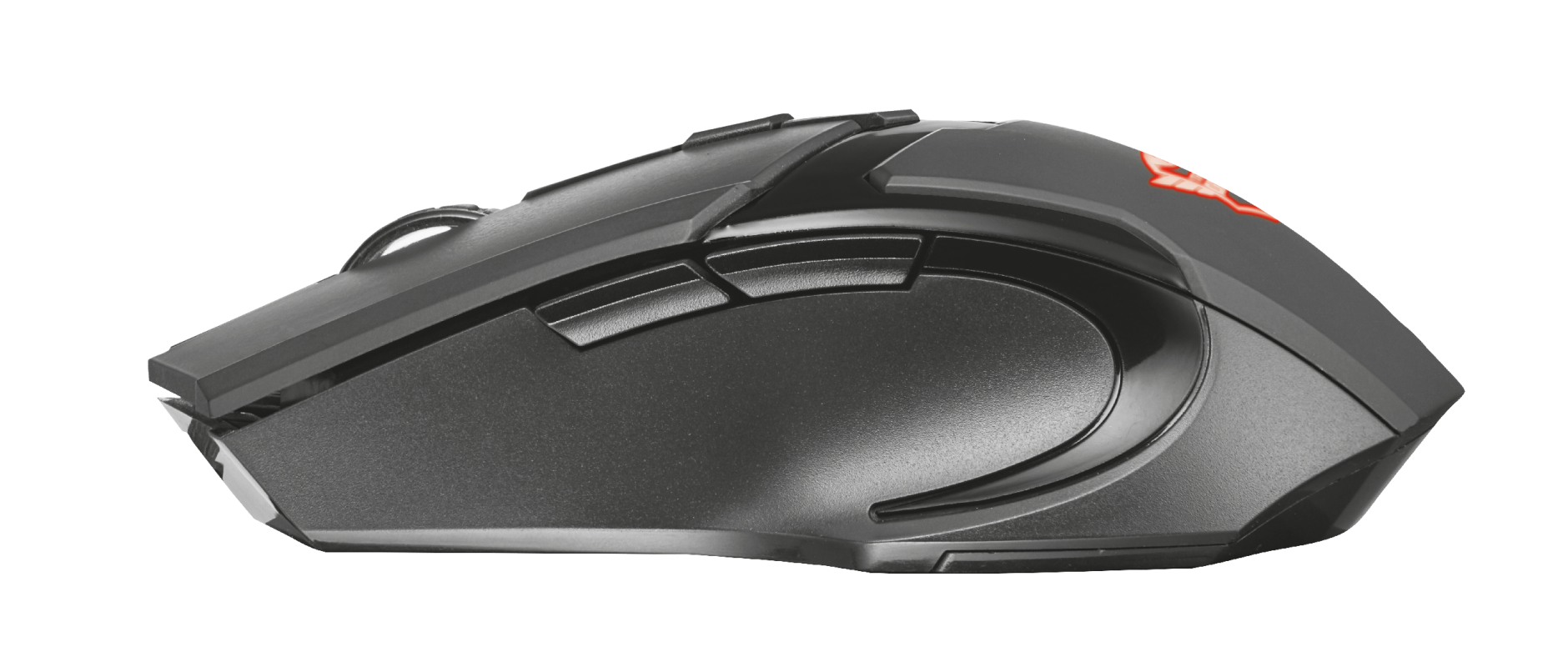 GXT 103 Gav Wireless Gaming Mouse-Side