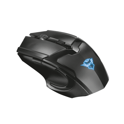 GXT 103 Gav Wireless Gaming Mouse-Visual