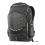 """GXT 1255 Outlaw Gaming Backpack for 15.6"""" laptops - black-Visual"""