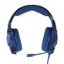 GXT 322B Carus Gaming Headset for PS4/ PS5-Top