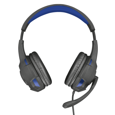 GXT 307B Ravu Gaming Headset for PS4/ PS5-Top