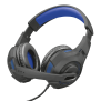 GXT 307B Ravu Gaming Headset for PS4/ PS5-Visual