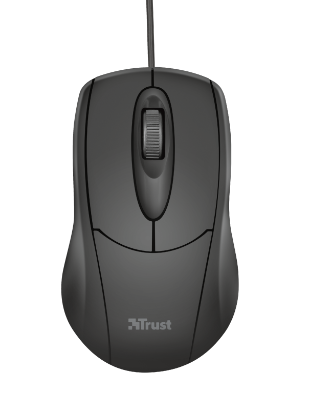 Ziva Multimedia Keyboard and mouse ES-Top
