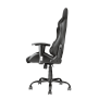 GXT 707 Resto Gaming Chair - black-Side