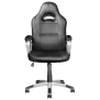 GXT 705 Ryon Gaming Chair - black-Front