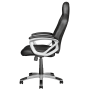 GXT 705 Ryon Gaming Chair - black-Side
