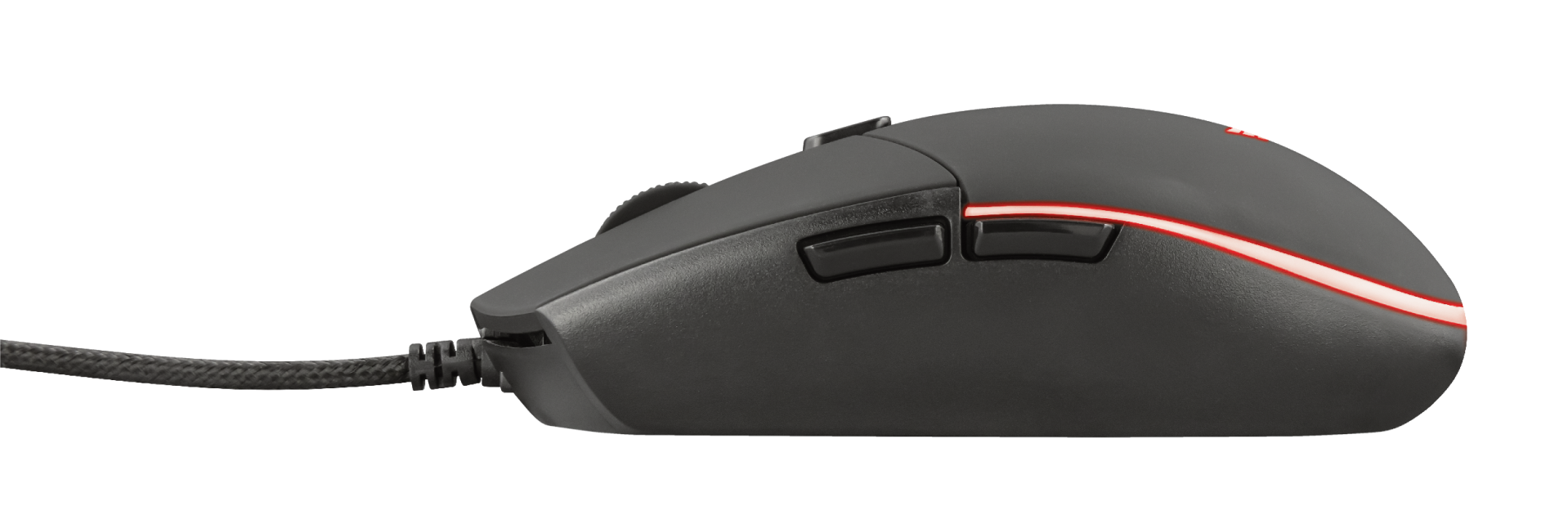 GXT 838 Azor Keyboard and Mouse Set-Side